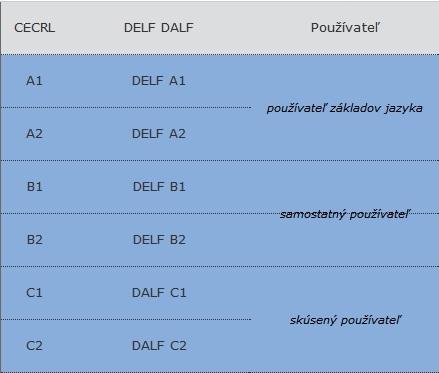 DELFDALF001.jpg