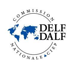 delfdalf.jpg