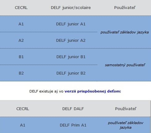 DELFDALF002.jpg
