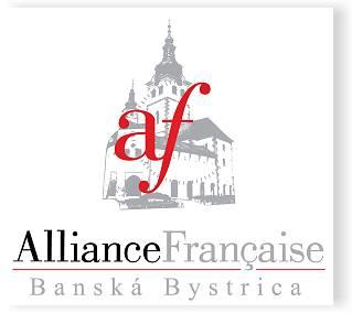 logo úvod