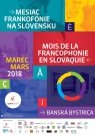 Best of Francophonie 2018